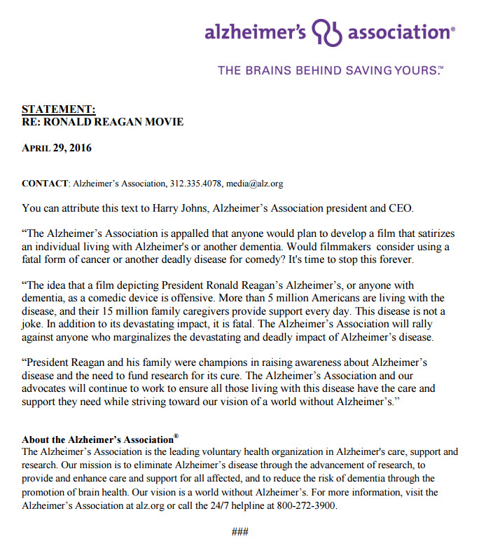 Statement from Alzheimer's Association Website.jpg