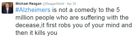 Michael Reagan Tweet on April 28.jpg