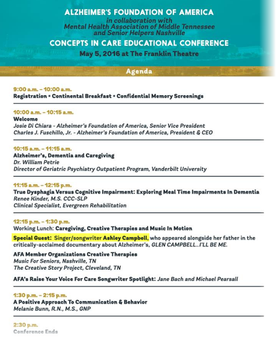 2016-05-05_Concepts in Care Educational Conference_AFA.png