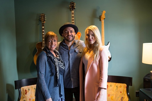 AFA 4_Ashley Campbell with Musicians Jane Bach and Michael Pearsall_sm.jpg