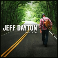 Jeff Dayton_Back To You_2016.jpg