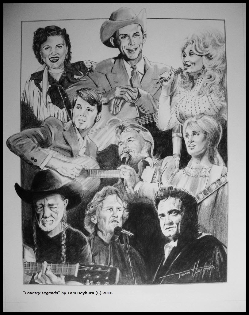 """Country Legends"" by Tom Heyburn (C) 2016_shared with permission by the artist.jpg"