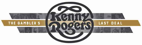 Photo credit KennyRogers.com.png