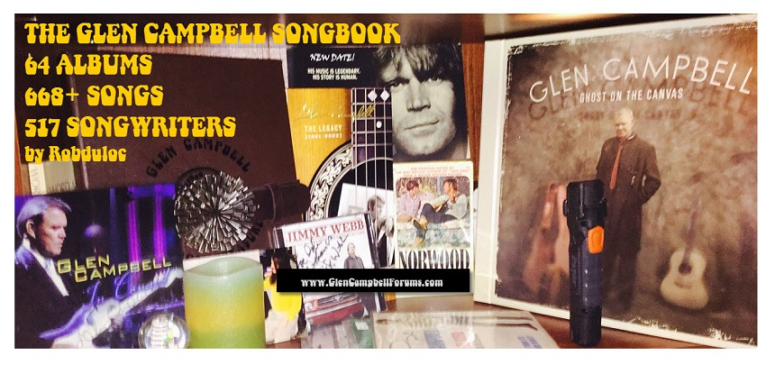 The Glen Campbell Songbook by Robduloc.jpg