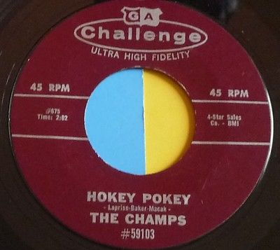 45-rpm-record-the-champs-hokey-pokey-bw-jumping-bean_7898376.jpg