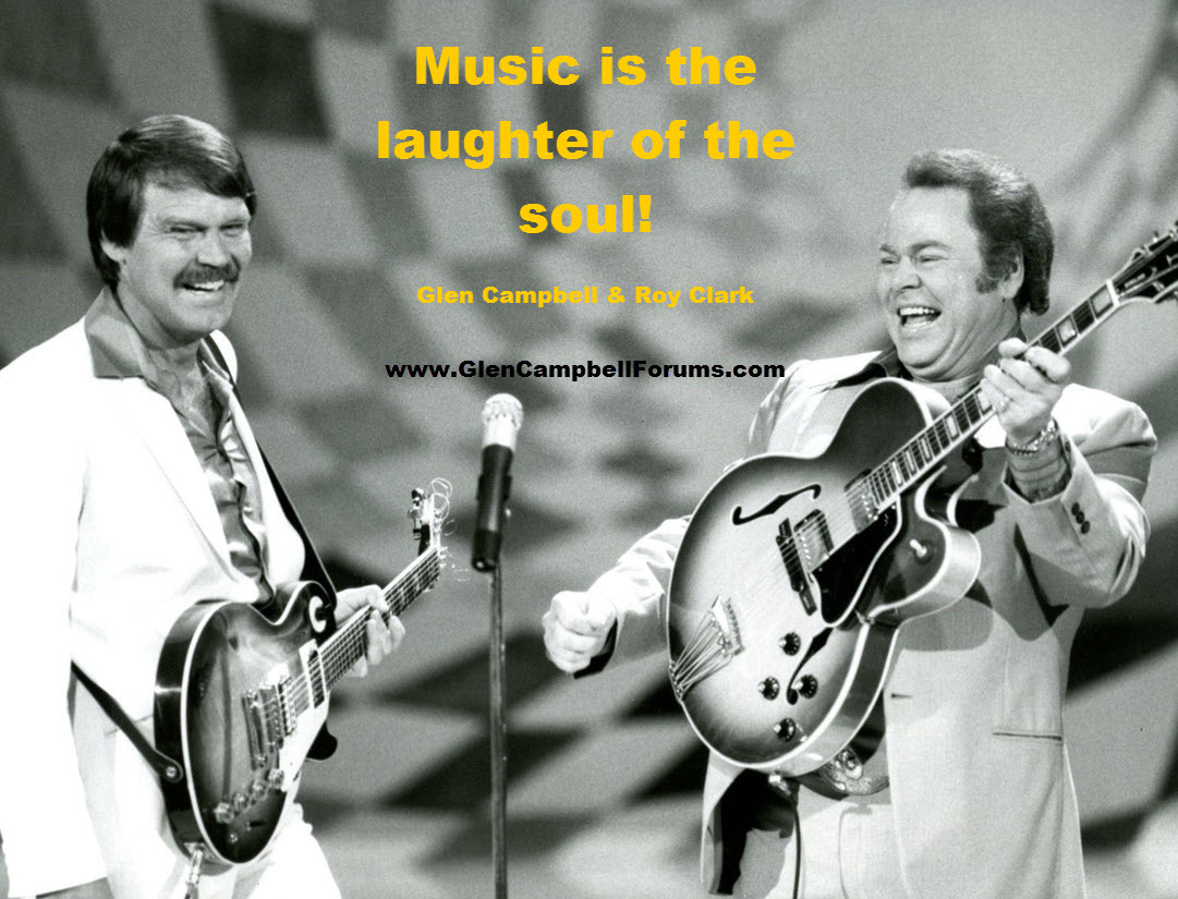 Glen Campbell and Roy Clark.jpg