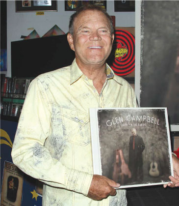 Glen Campbell_Photo_at the Ghost on the Canvas CD Signing_2011.jpg