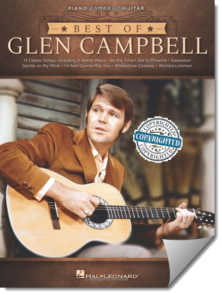 2016-08-00_Best of Glen Campbell Songbook.jpg