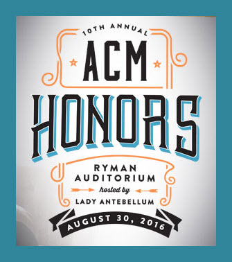 2016-08-30_ACM Honors.jpg