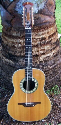 Glen Campbell 12 String Model 1118.jpg