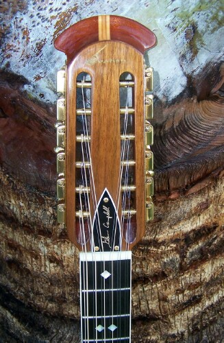 Glen Campbell 12 String Model 1118 Head.jpg