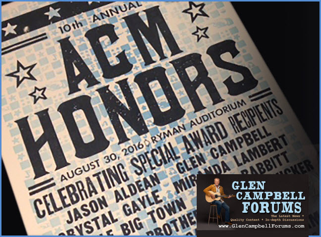 ACM Honors-gcf.jpg