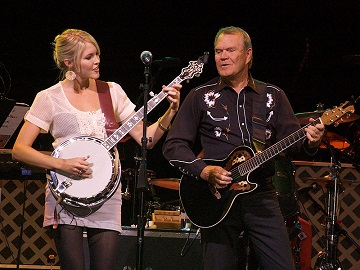 Glen Campbell and Ashley Campbell_Goodbye Tour_PEOPLE.com-sm-gcf.jpg