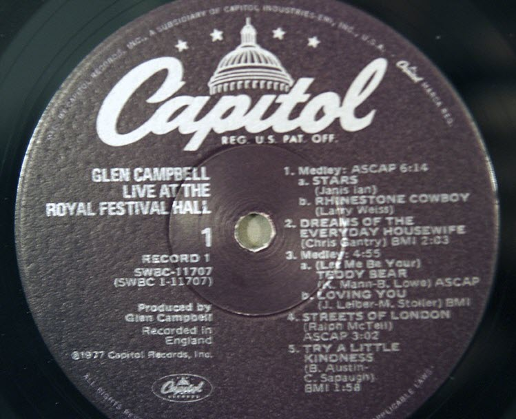 Glen Campbell_Live at the Royal Festival Hall_Side 1_GCF.jpg