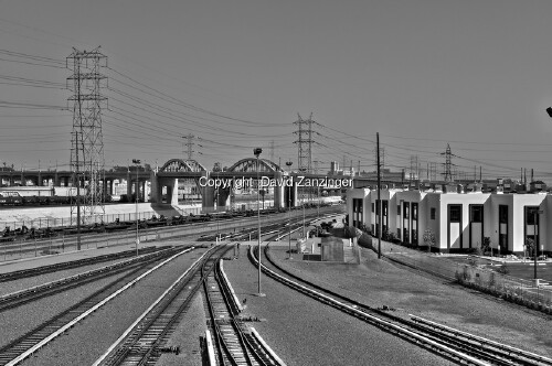 LA River Railroad 6th St Viaduct.jpg