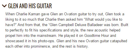 Glen and His Guitar_created by jay-GCF.jpg