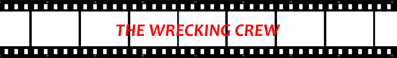 The Wrecking Crew_eNewsletter Banner.jpg
