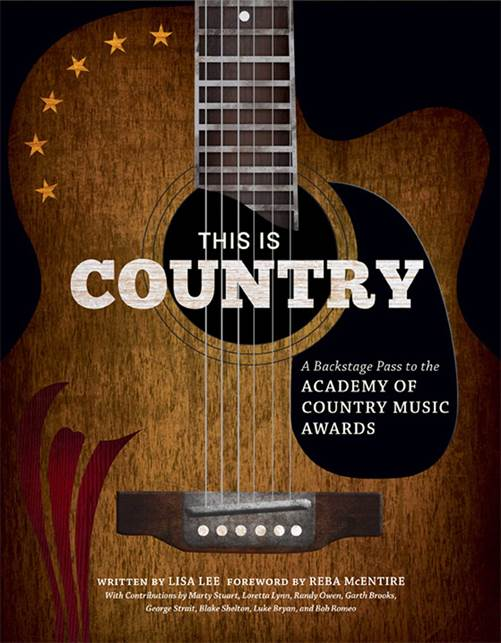 This Is County_by Lisa Lee.jpg