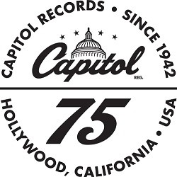 PRNewsFoto_Capitol Records_used with permission.jpg