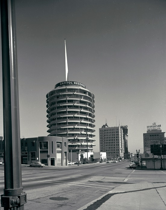 Capitol Records - 1956-gcf.jpg