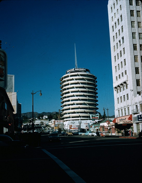 Capitol Records - 1959 -gcf2.jpg