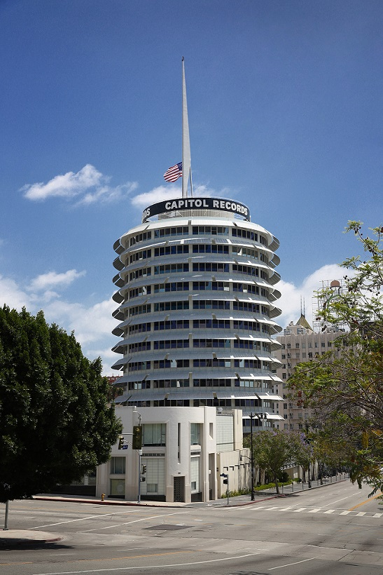 Capitol Records - Current-gcf2.jpg