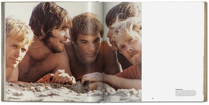 xl-75_years_of_capitol_records-The Beach Boys-gcf.jpg