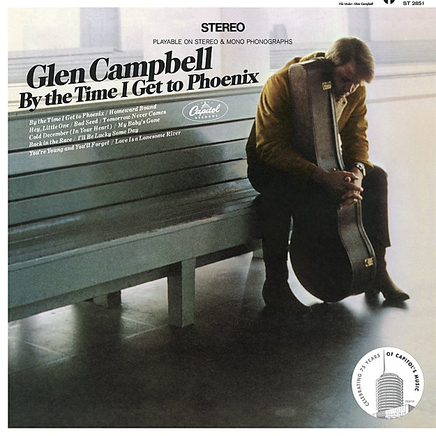 Capitol Records_75th Anniversary_Reissue_Glen Campbell's By The Time I Get To Phoenix-gcf.jpg