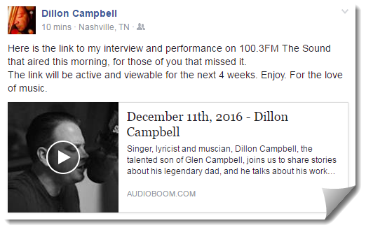 2016-12-11_Facebook share from Dillon Campbell.png