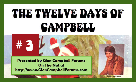 The Twelve Days of Campbell-GCF on the Net_gcf_THREE.jpg