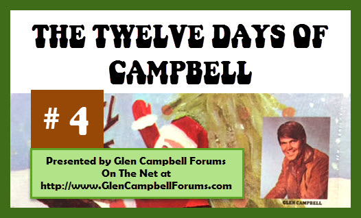 The Twelve Days of Campbell-GCF on the Net_gcf_FOUR.jpg