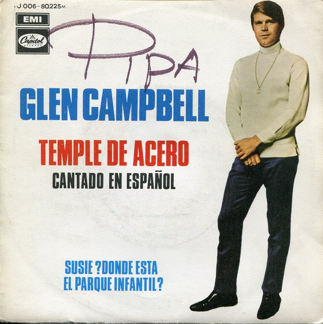 Glen Campbell_Single_True Grit in Spanish-gcf.jpg
