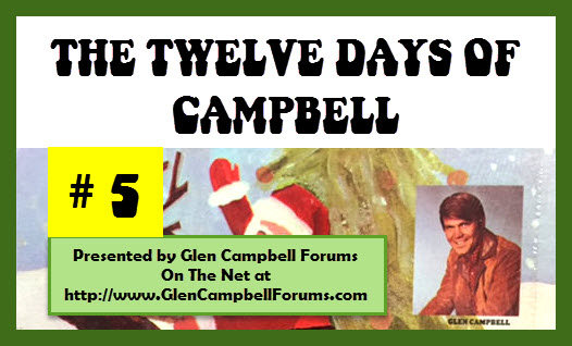 The Twelve Days of Campbell-GCF on the Net_gcf_FIVE.jpg