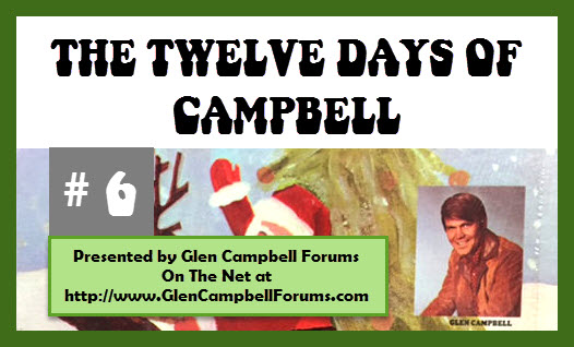 The Twelve Days of Campbell-GCF on the Net_gcf_SIX.jpg
