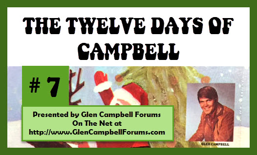 The Twelve Days of Campbell-GCF on the Net_gcf_SEVEN.jpg