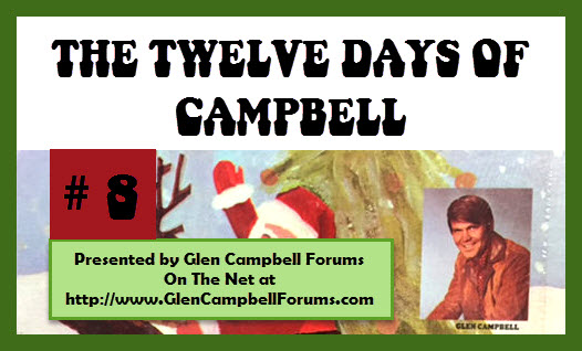 The Twelve Days of Campbell-GCF on the Net_gcf_EIGHT.jpg