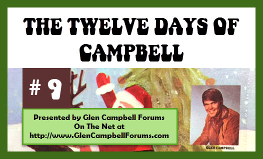 The Twelve Days of Campbell-GCF on the Net_gcf_NINE.jpg