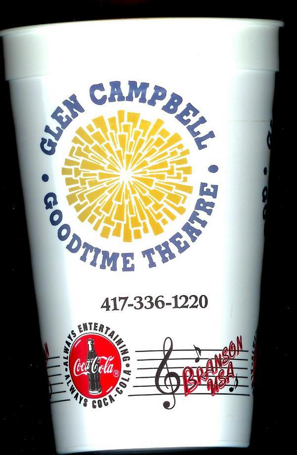Glen Campbell_Coke Cup from his Branson Theatre.jpg