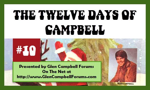 The Twelve Days of Campbell-GCF on the Net_gcf_TEN.jpg