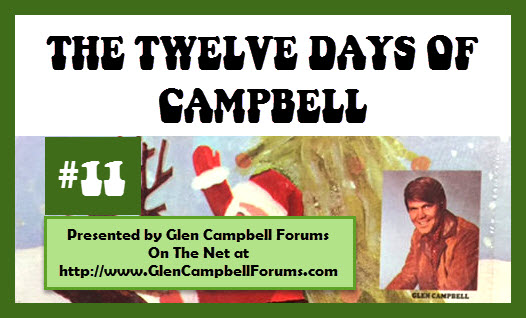 The Twelve Days of Campbell-GCF on the Net_gcf_ELEVEN.jpg