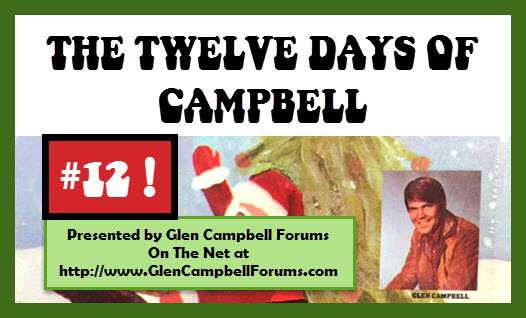 The Twelve Days of Campbell-GCF on the Net_gcf_TWELVE.jpg
