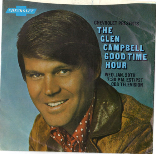 Chevrolet Presents The Glen Campbell Goodtime Hour_Promo 45_CP-55-gcf.jpg