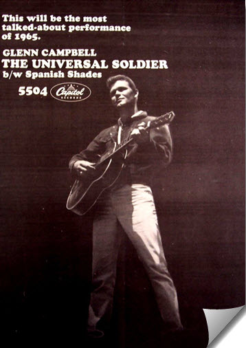 Glen Campbell_Universal Soldier_Capitol Records Ad-GCF.jpg