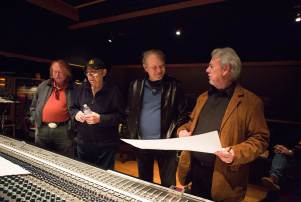 Glen Campbell at I'm Not Gonna Miss You Session 1.jpg