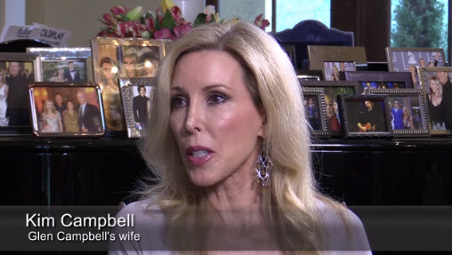 Kim Campbell Interview_March 2017.jpg