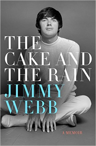 The Cake and the Rain_Jimmy Webb_Updated Cover.jpg