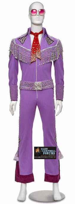 Glen Campbell Rhinestone Outfilt_FRONT.jpg