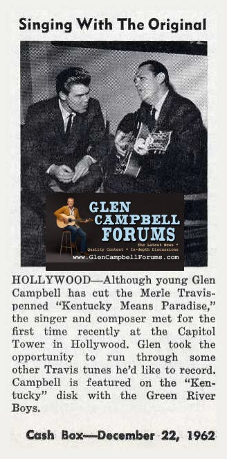 Singing With The Original_Glen Campbell_Cash Box Dec 22 1962.jpg