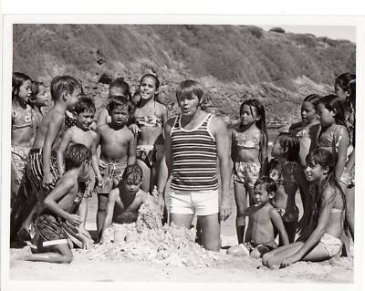 Glen Campbell_Photo_Hawaii_in sand with childrenn_ebay.jpg