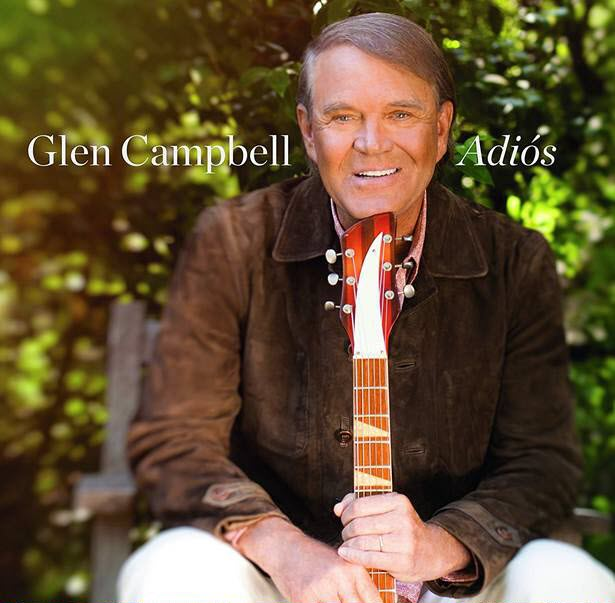 Glen Campbell_Adios_Final Studio Album-gcf.jpg